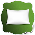 Sleep Tracker icon