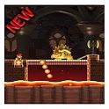 Guide; for Süper Mario Run icon