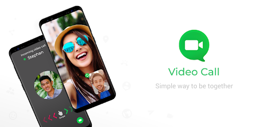Video Call - Apps on Google Play