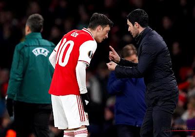 """Gaat Arsenal Liverpool kopiëren? """"We moeten zeker eens kijken naar hoe zij het gedaan hebben"""""""