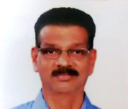 Photo: Sethu Madhavan N