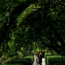 Hochzeitsfotograf Anna Peklova (AnnaPeklova). Foto vom 14.02.2019