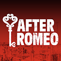 After Romeo icon