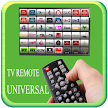 TV Remote Control Universal APK