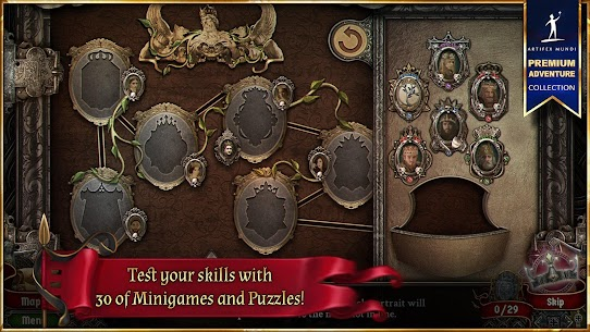 Kingmaker: Rise to the Throne 2
