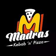 Madras Kebab N Pizza photo 11