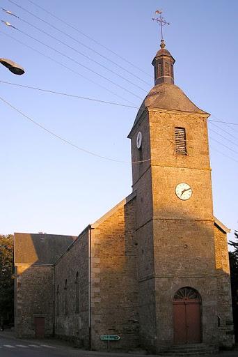 photo de Saint-Siméon