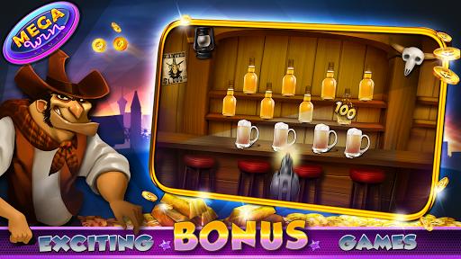 玩免費博奕APP|下載Mega Win Slots - Free Slots app不用錢|硬是要APP