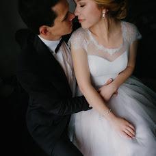 Wedding photographer Andrey Drozdov (adeo). Photo of 23.08.2017