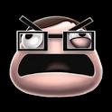 NerdHerder icon