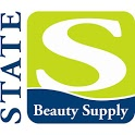 State Beauty Supply icon