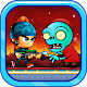 Download Real Monsters: Zombies Shooting in Mars For PC Windows and Mac