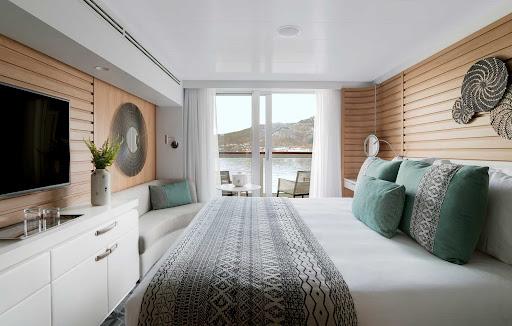 prestige-suite.jpg - A Prestige Suite aboard Ponant's Le Champlain.