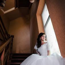 Wedding photographer Viktoriya Fotova (photo-lime). Photo of 08.06.2017