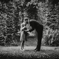 Wedding photographer Marscha van Druuten (odiza). Photo of 20.10.2016