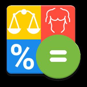 body fat percentage device