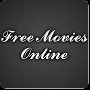 App Free Movies Online APK for Windows Phone