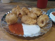 The Appetite Momos photo 5