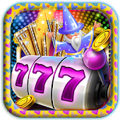 Free Wizard Of Oz Slot Android APK Download Free By Golden Slots Game