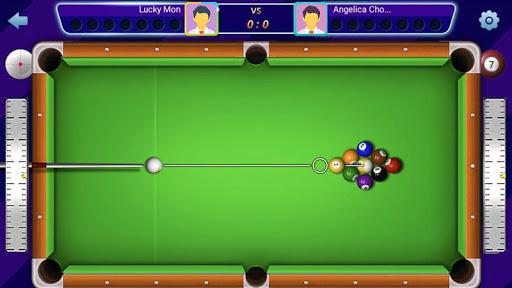 8 Balls! apkmind screenshots 2