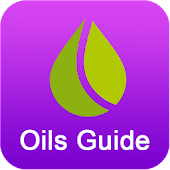 Essential Oils Guide Free