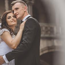 Wedding photographer Anna i marcin Ożóg (weselnipaparazzi). Photo of 25.08.2017