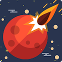 Planet Blast icon