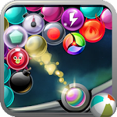 Tải Game Best Bubble Shooter Game For Free