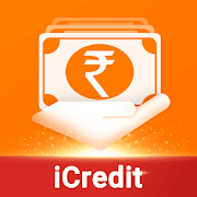 iCredit - Instant Loan, Personal Loan, Cash Loan