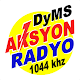 AKSYON RADYO CATBALOGAN 1044kHz for PC-Windows 7,8,10 and Mac