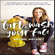girl wash your face for PC-Windows 7,8,10 and Mac