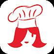 Hommycook - هومي كوك icon