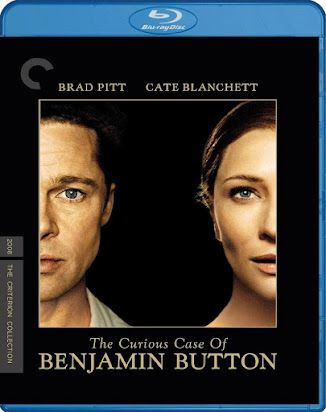 the curious case of benjamin button full movie download 123movies