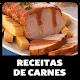 Receitas de Carnes Download on Windows