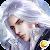 蒼龍訣 file APK for Gaming PC/PS3/PS4 Smart TV