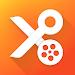 YouCut - Video Editor & Video Maker, No Watermark icon