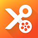 YouCut - Video Editor & Video Maker, No Watermark APK