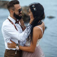 Wedding photographer Evgeniy Linev (Onreal). Photo of 20.08.2017