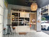 THE·春日式料理餐廳