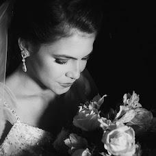 Wedding photographer Oliver j Herrera alemán (OliverHerrera). Photo of 24.01.2017