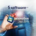 Software AG Innovation Days icon