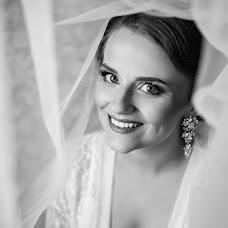 Wedding photographer Marina Fedorenko (MFedorenko). Photo of 30.08.2016