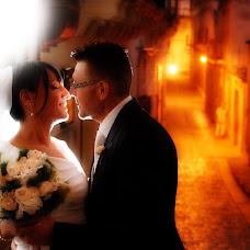 Wedding photographer Donato Re (ReDonato). Photo of 26.11.2016