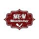 M & M Freezer Locker Plant Download for PC Windows 10/8/7