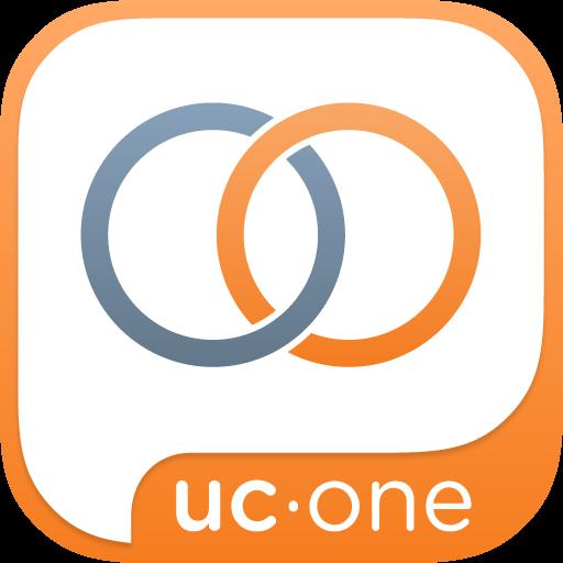 UC-One Communicator