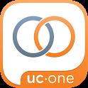UC-One Communicator icon