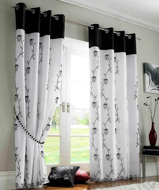 Để chọn mua được rèm cửa chống nắng tô điểm cho căn nhà