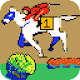 Horse Racing (game)