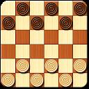 Checkers 1.58.2