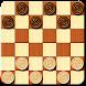 Checkers image